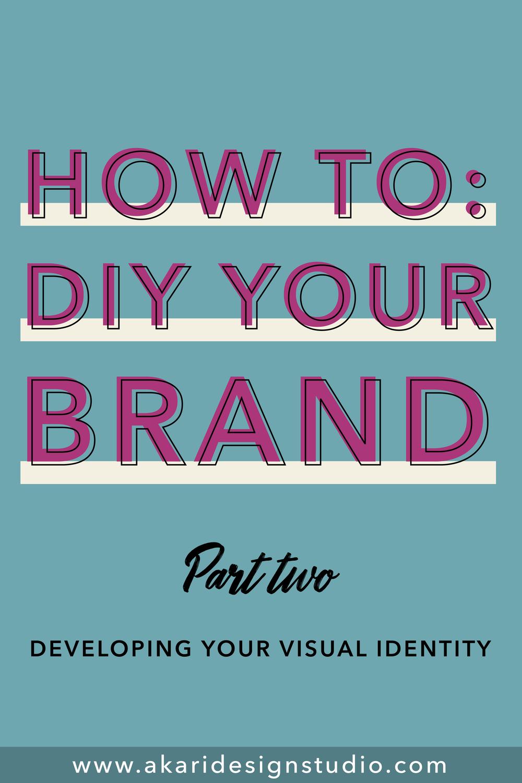 DIY Branding. Branding. Brand Identity. Brand Design. Branding for Bloggers. Graphic Design Tips. Branding Tips. Branding Board. Branding Tips Entrepreneurs. Branding Tips Business. Solopreneur tips.