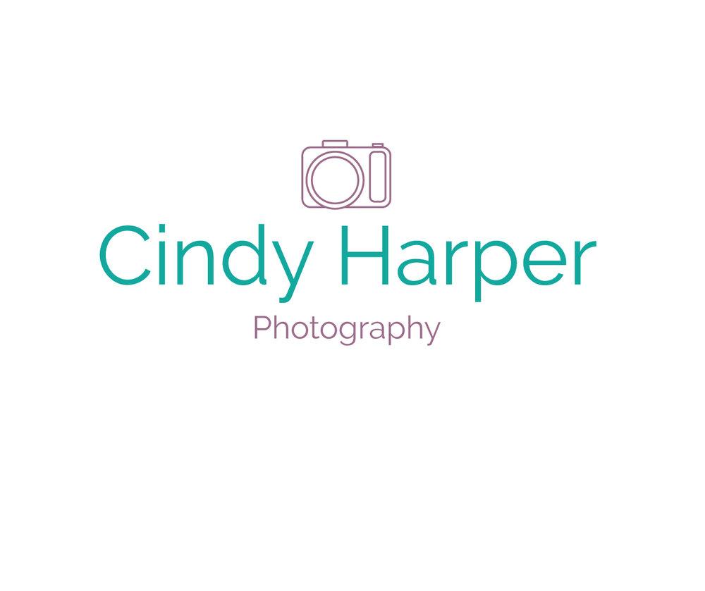Logo design for photography business. Creative branding identity design. Photography business brand identity design.