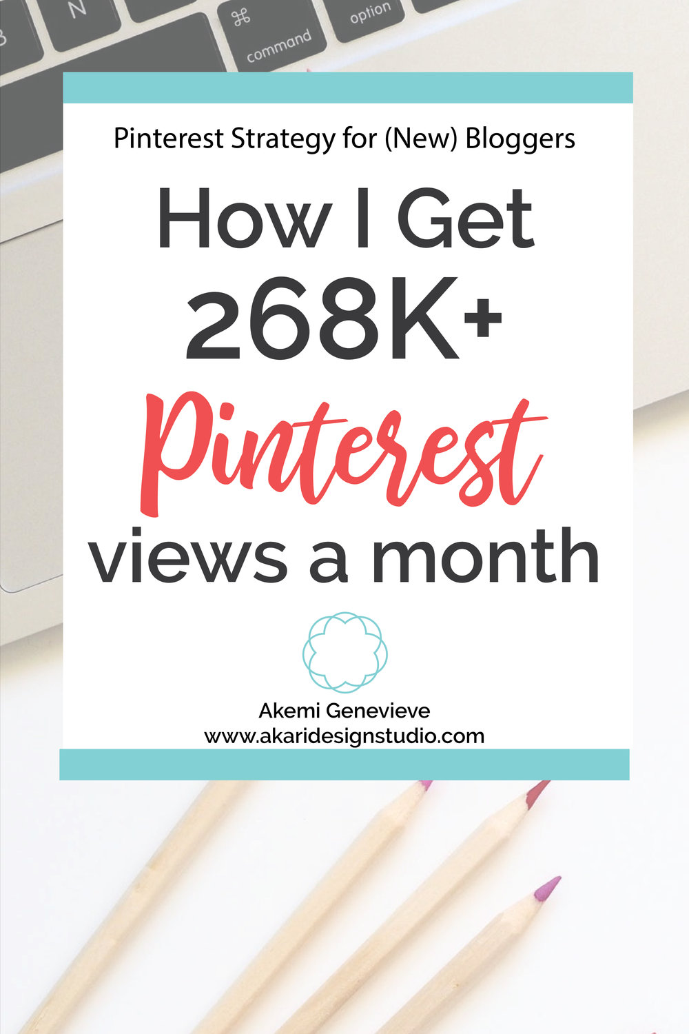 How to grow your pinterest account. Using pinterest to grow you blog.  Pinterest strategies for bloggers.