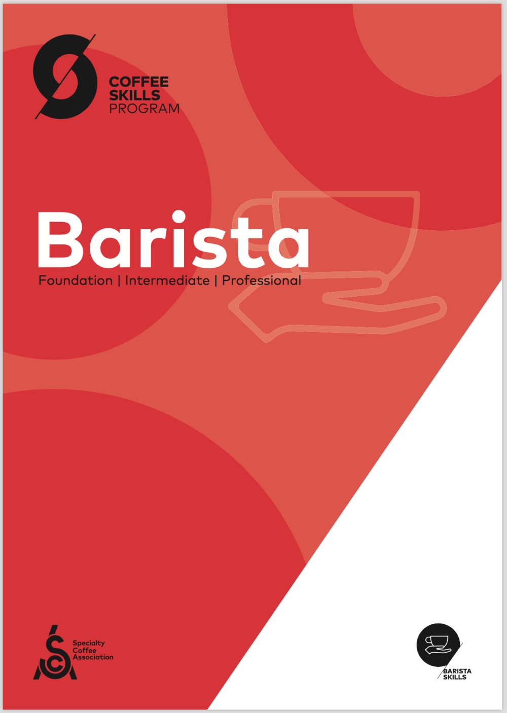 Barista_Cover.png