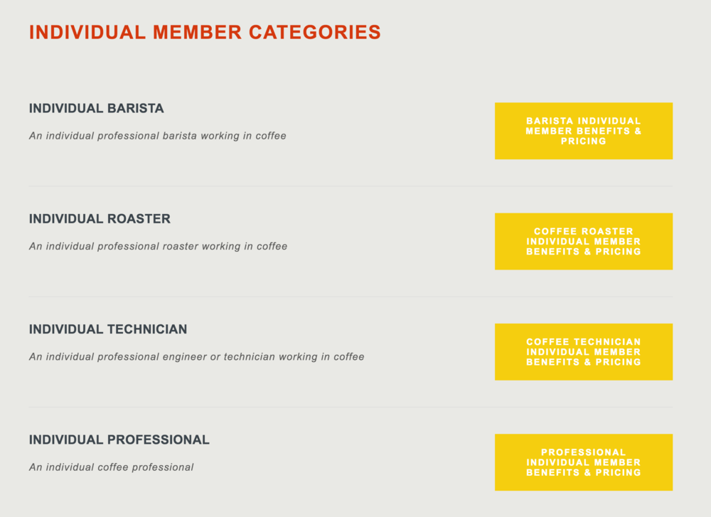 https://sca.coffee/individual-benefits-barista