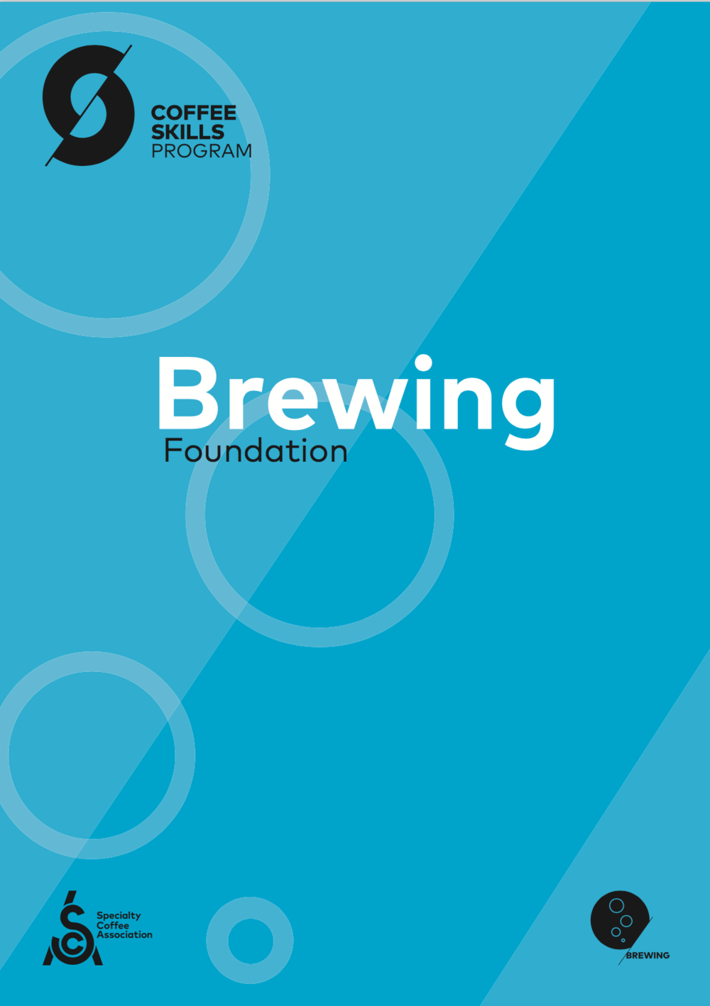 Brewing Foundation.png
