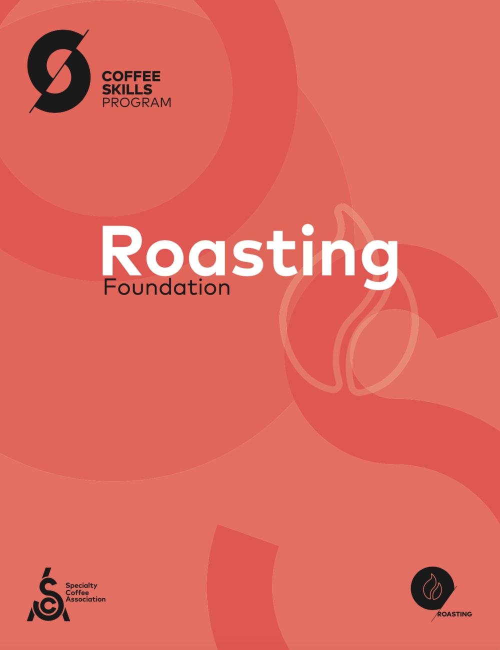 Roasting Foundation.png