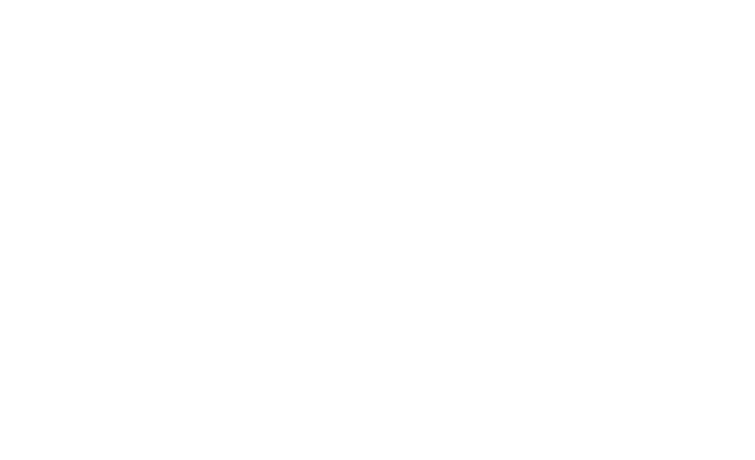 Elissa Houghton Photography