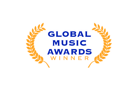 global music award winner.jpg