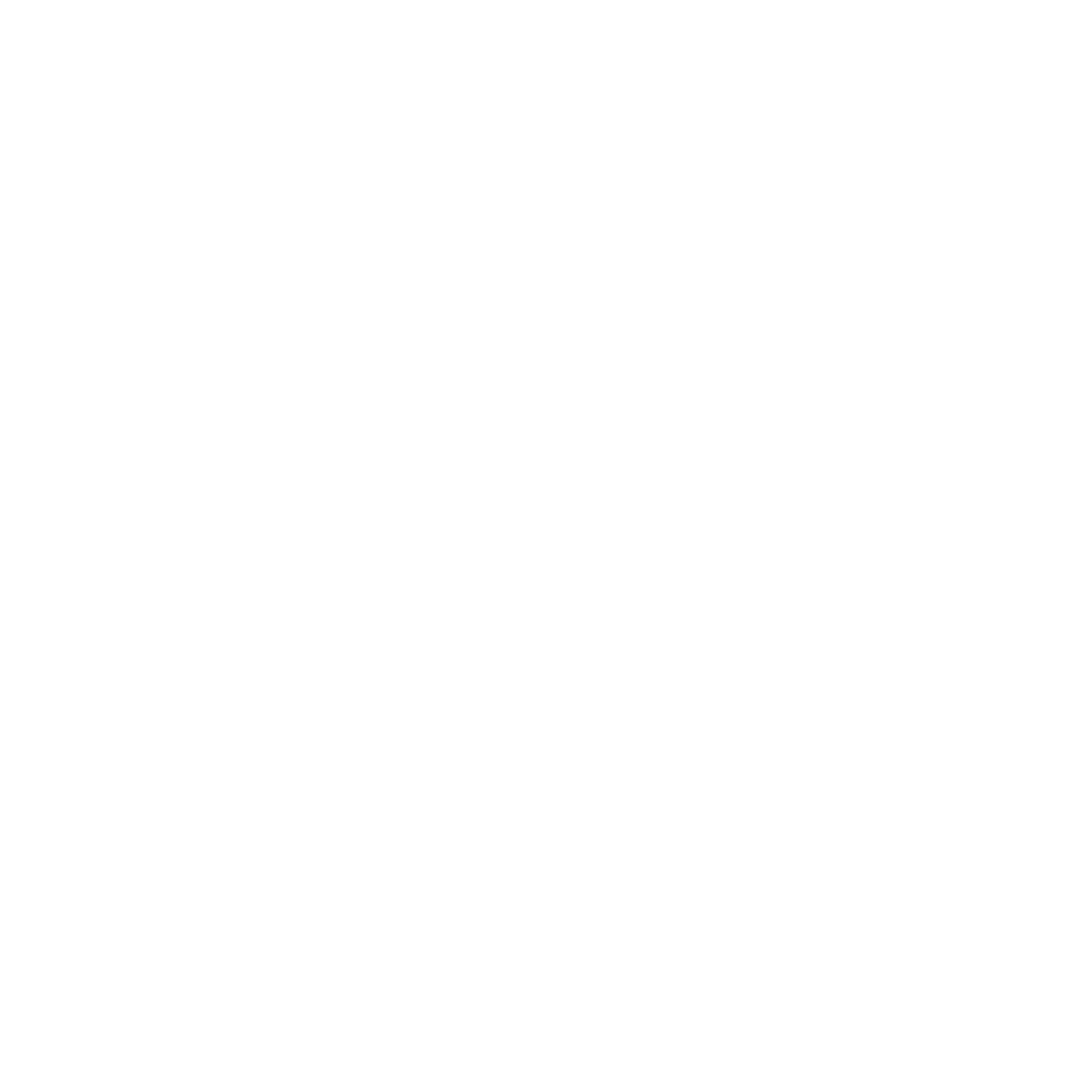JADE OF ALL JADES