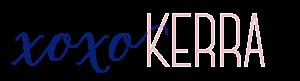 kerra-signature