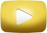 Youtube-gold-play-button.png