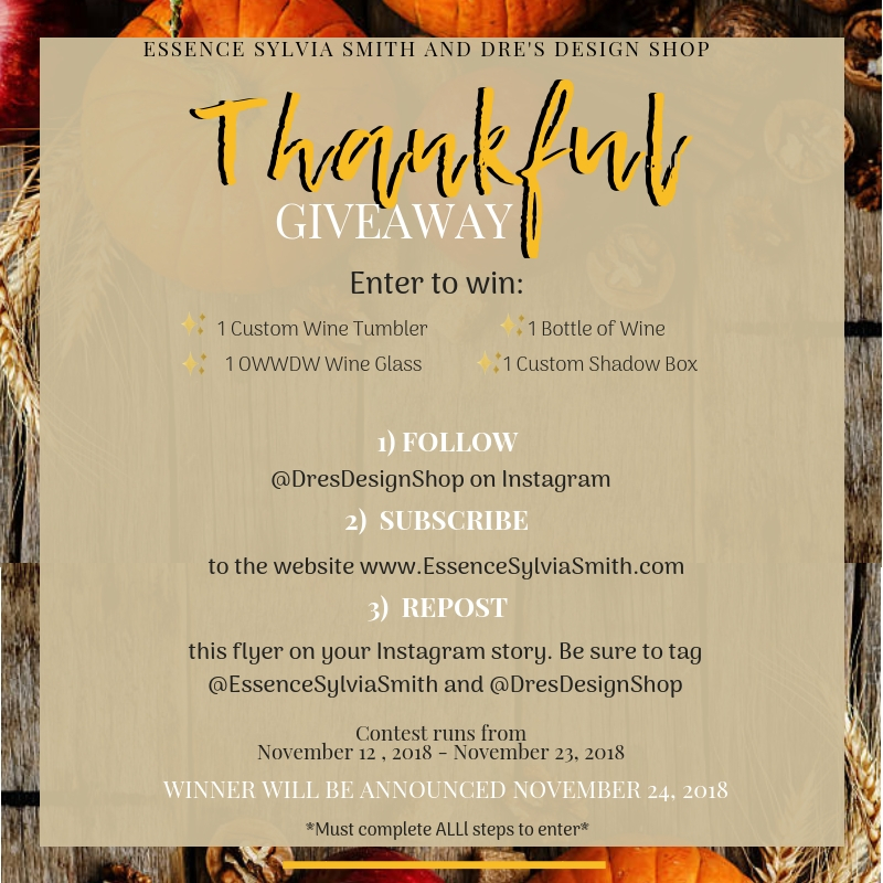 Thankful Giveaway(1).jpg