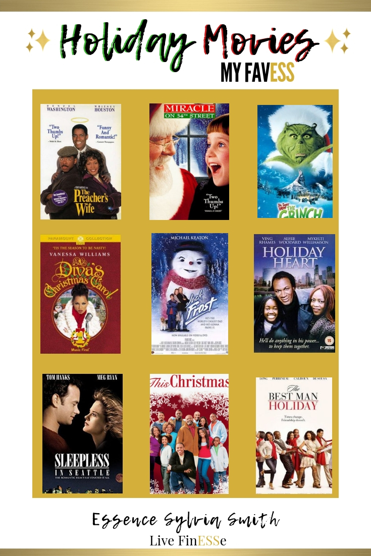 Holiday Movies - My Favess.jpg