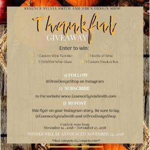 Thankful Giveaway.jpg