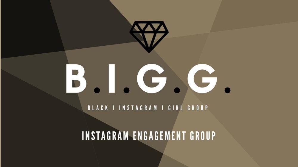 B.I.G.G..jpg