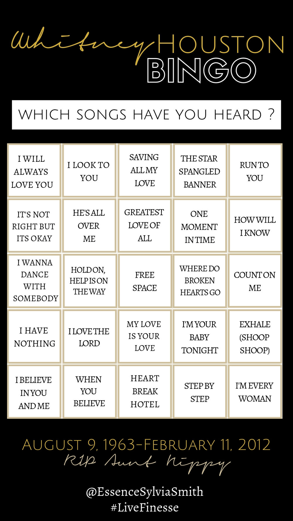 Whitney Houston Bingo(1).jpg