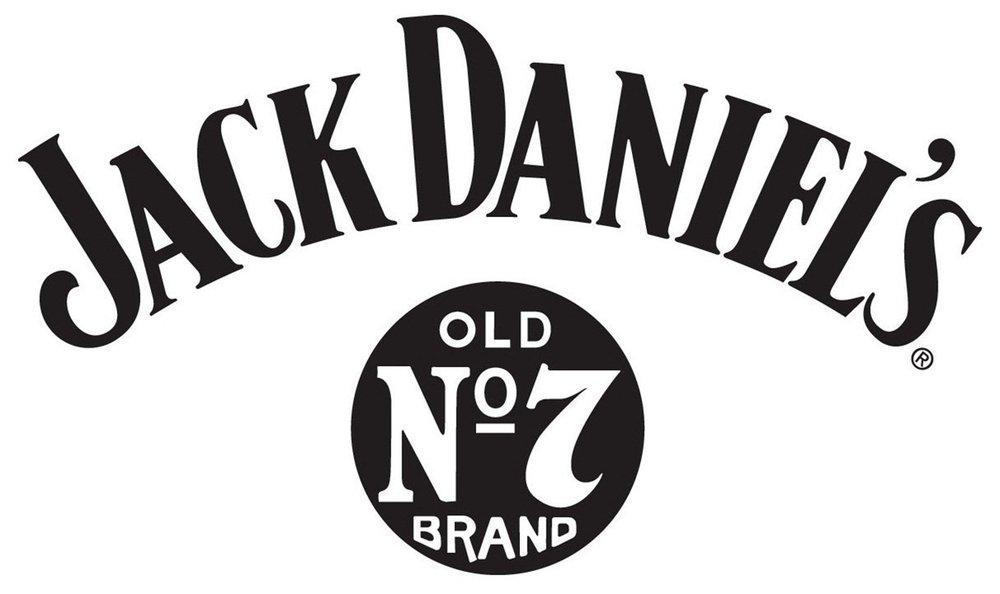 JACK DANIELS-ESSENC SYLVIA SMITH-LIVE FINESSE.jpg