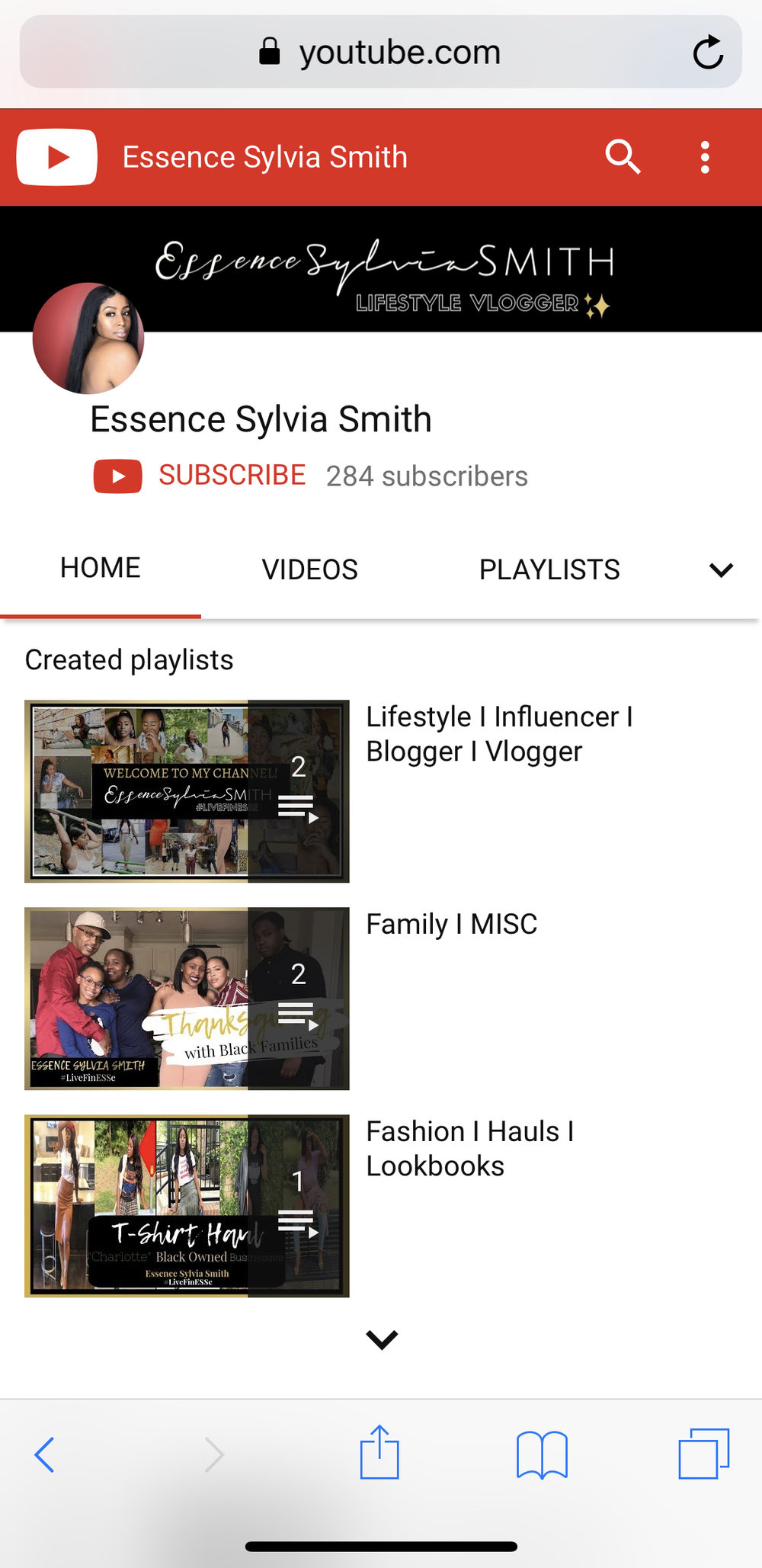 After-Youtube-ESSENCE SYLVIA SMITH-LIVE FINESSE.jpg