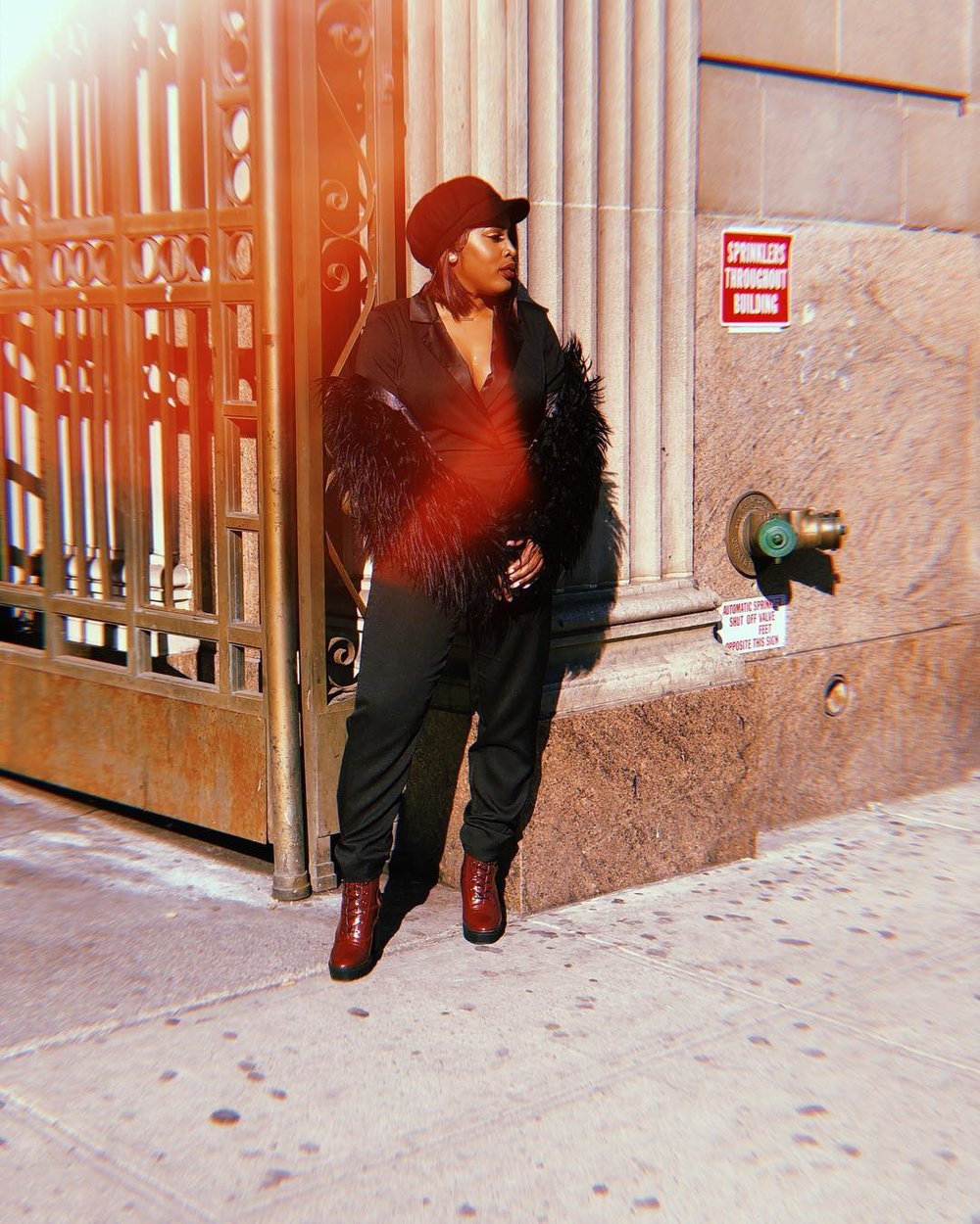 Sweet Brooklyn Bar2- Essence Sylvia Smith I Live FInESSe I Ess In The City I New York.png.jpg