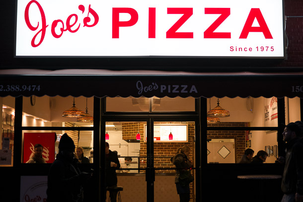Joes Pizza -Madison Square Garden- Essence Sylvia Smith I Live FInESSe I Ess In The City I New York.png.jpg