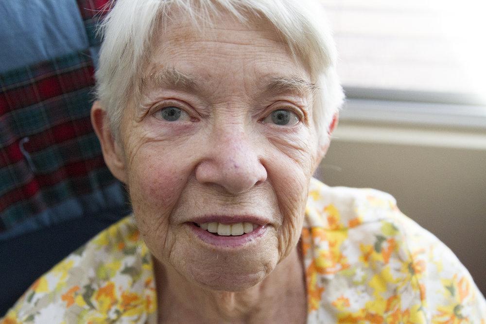 grandma-jeanne-2.jpg