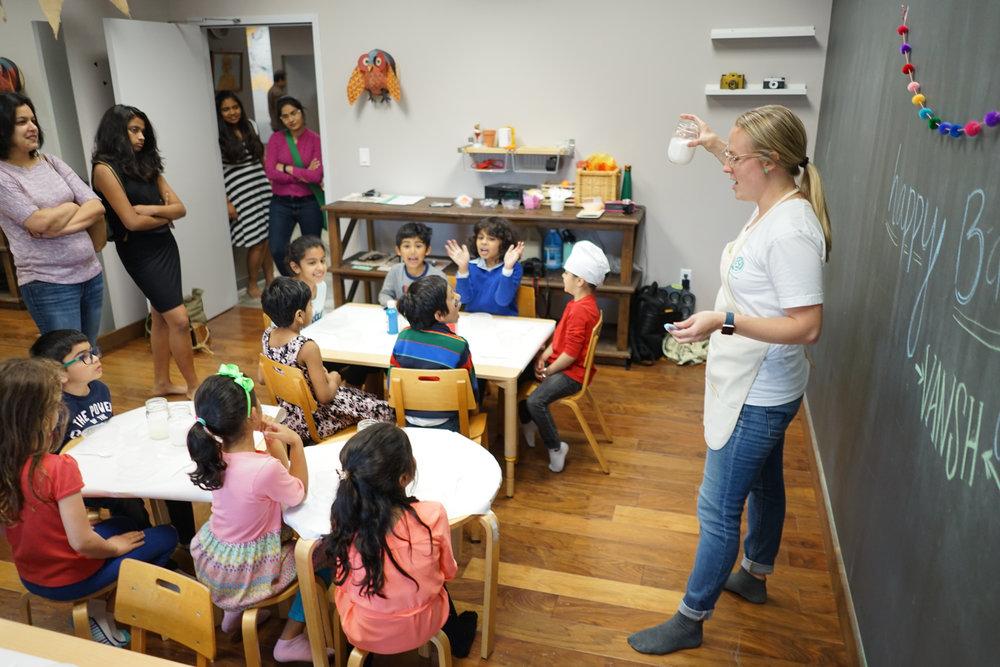 bday-parties-kids-seattle-art-activities.jpg