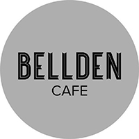 bellden-new.jpg