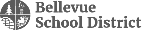 Bellevue-School-District-new.jpg