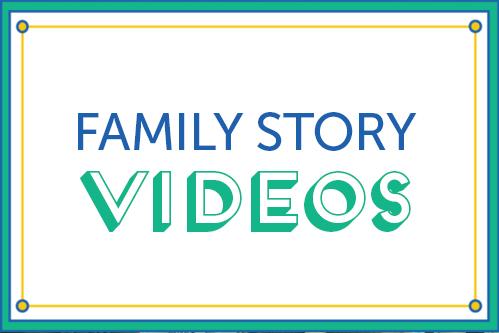family-story-video.jpg