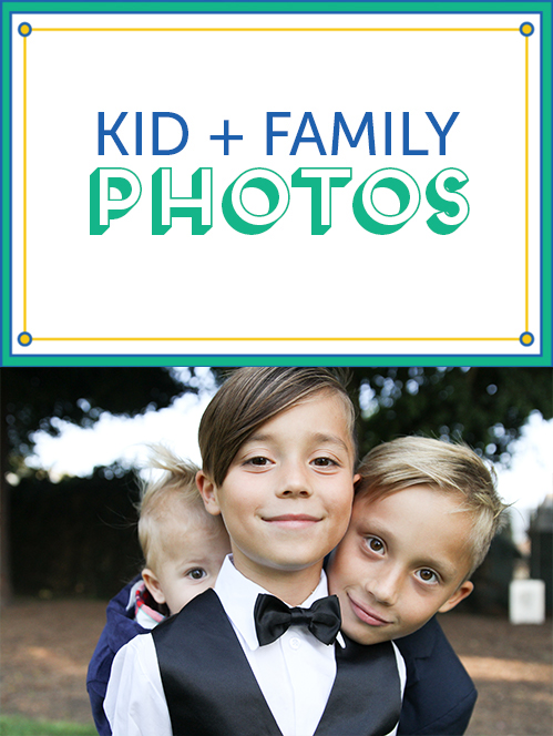 family-photos-button-2.png