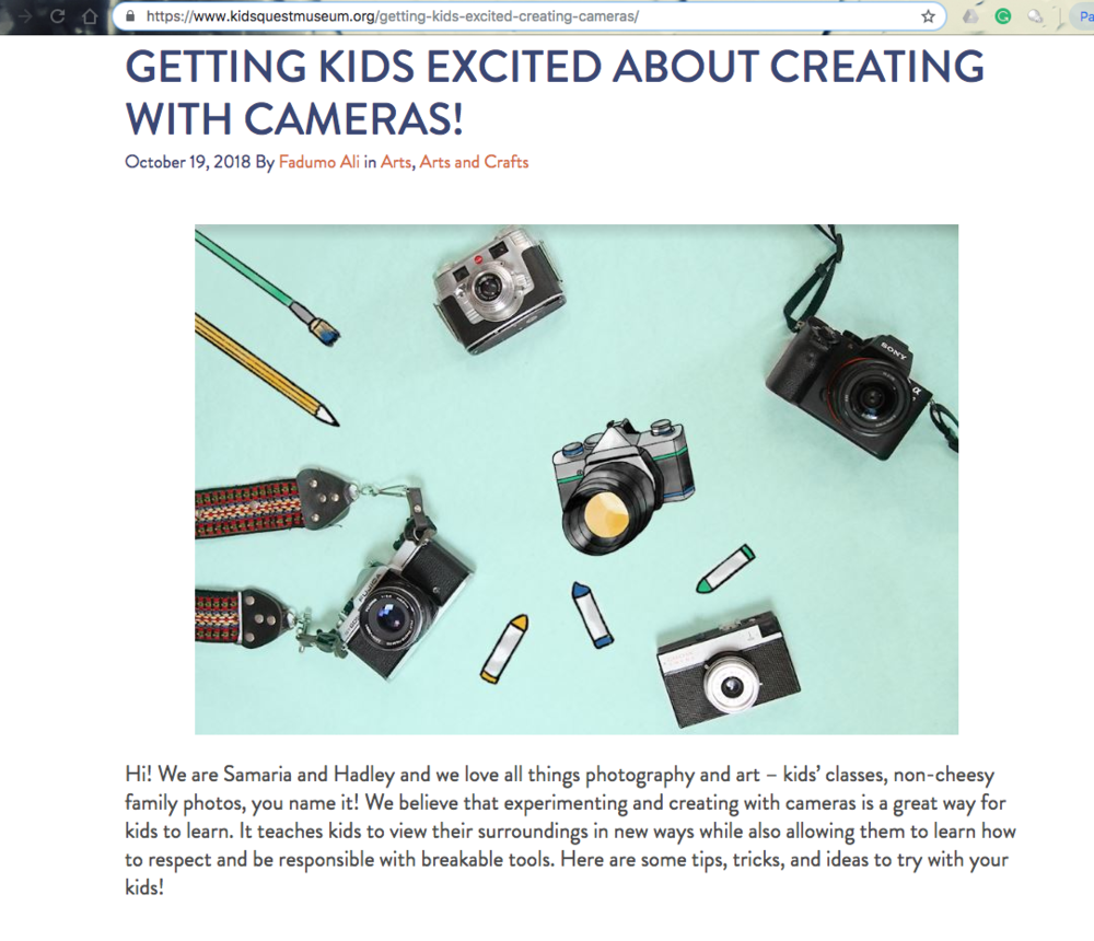 kidsquest-museum-photo-classes-the-sprouting-image.png