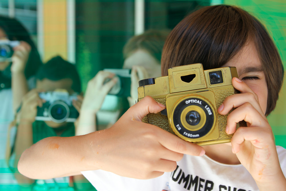 Photography_Kids_Classes-Seattle-Summer.jpg