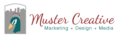 Muster Creative