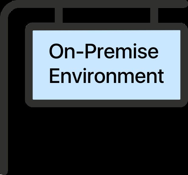 onpremise-environmentpng.png
