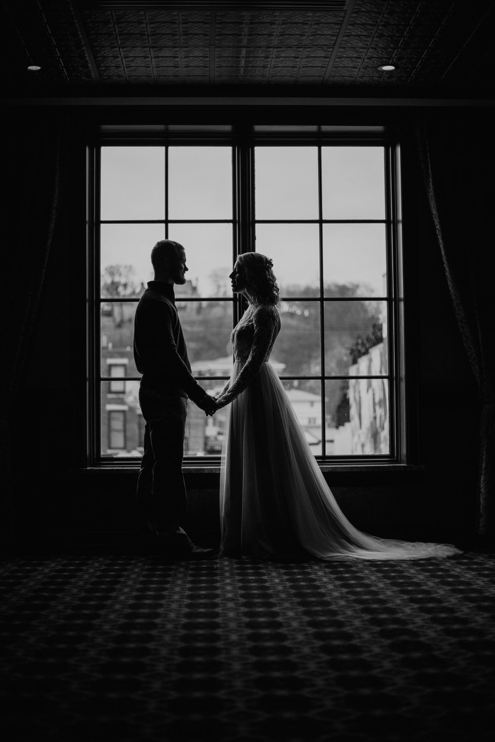 bride and groom portraits (45 of 97).jpg