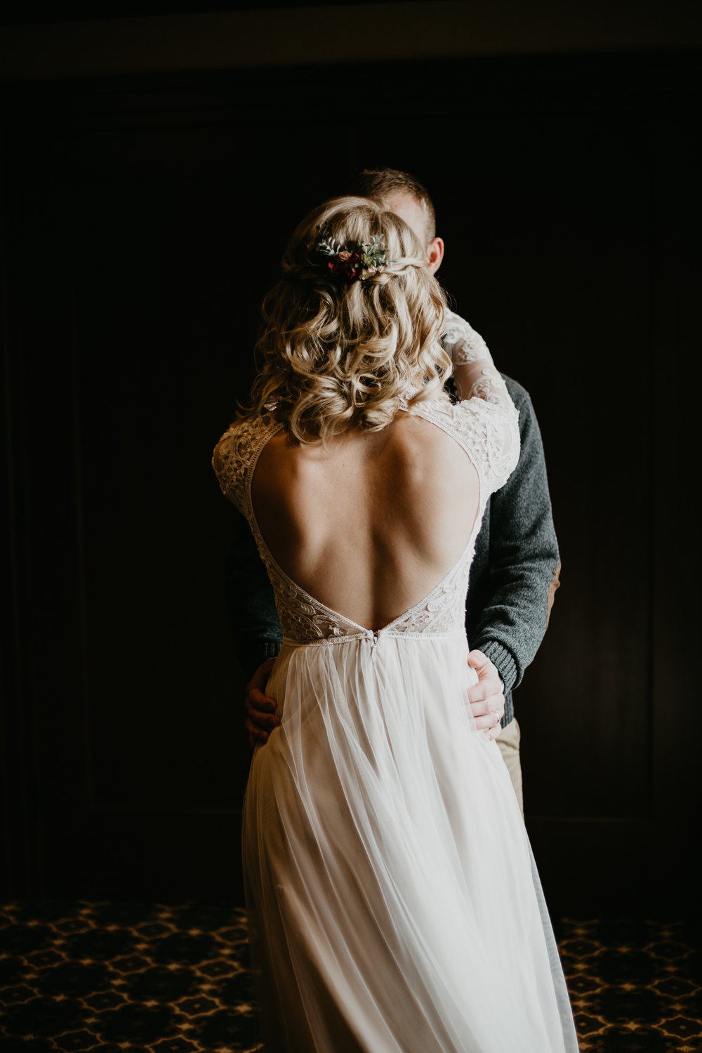bride and groom portraits (48 of 97).jpg