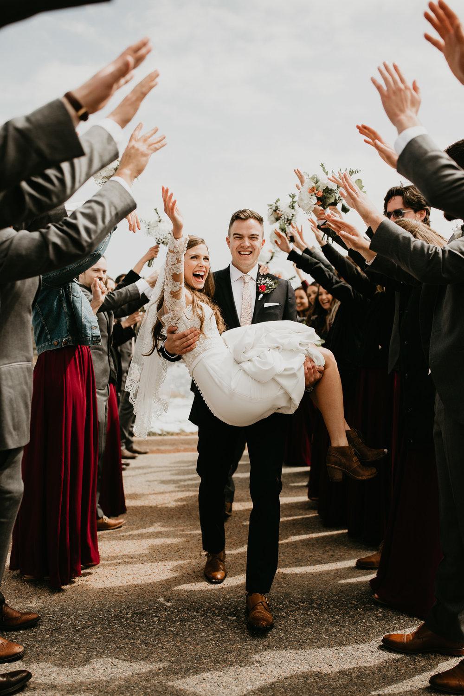 Joe & Quinn Wedding (53 of 2).jpg
