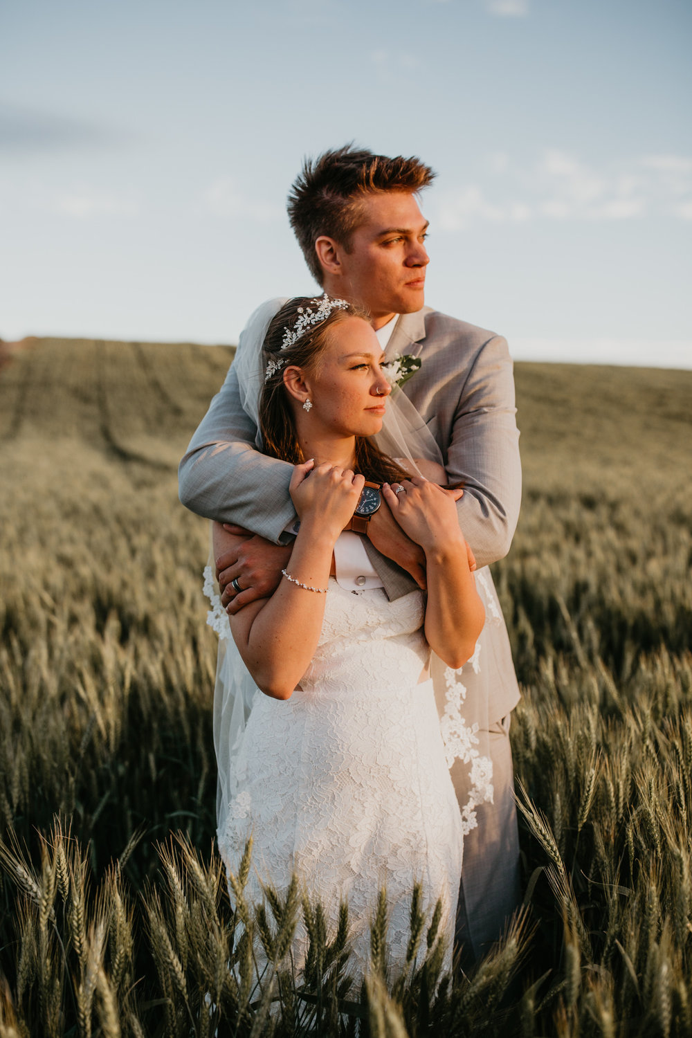 Alicia & Chase (38 of 1).jpg