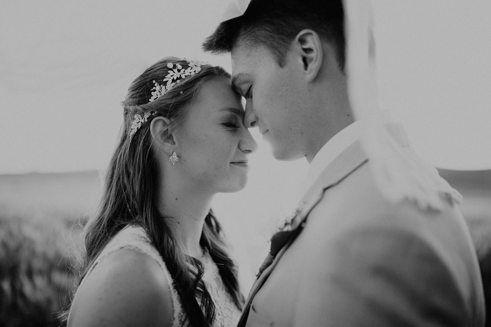 Alicia & Chase (44 of 1).jpg