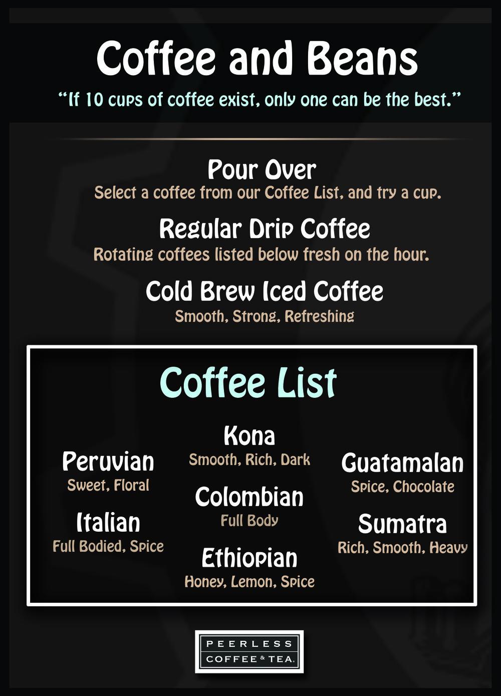CoffeeMenu_FILE.jpg