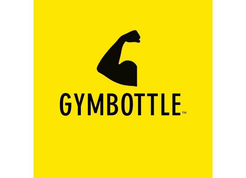 GYMBOTTLE™ - A new fitness + high performance lifestyle brand, GYMBOTTLE™ and GYMBOTTLE LABS™ creates high performance fitness products, fat burners and body transformation supplements, and a fit lifestyle followed by athletes and influencers globally. Opportunities include global partnerships, fitness products and fitness accessories, nutritional products, and apparel.(Discover GYMBOTTLE™...)