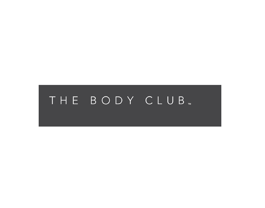 THE BODY CLUB™ - THE BODY CLUB™ delivers products and services geared towards maintaining and achieving your perfect body. The Body Club client is beauty-oriented (age 18-45) and loves to explore highly effective and well-priced products and service which will enhance their appearance.Opportunities include Lifestyle Apparel, Lifestyle Accessories, Nutritional Products, Healthy Snacking, Body Shaping Products, Bath Goods, Cremes and Gels, Dental Kits, Beauty, Retail, Spa, Experiences.(Discover more...)