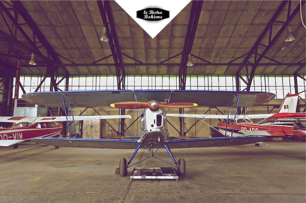 bistro-boheme-pilot2.jpg