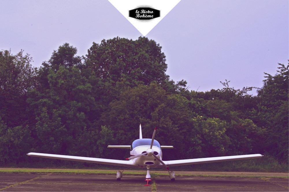 bistro-boheme-pilot5.jpg