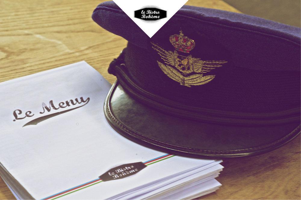 bistro-boheme-pilot6.jpg