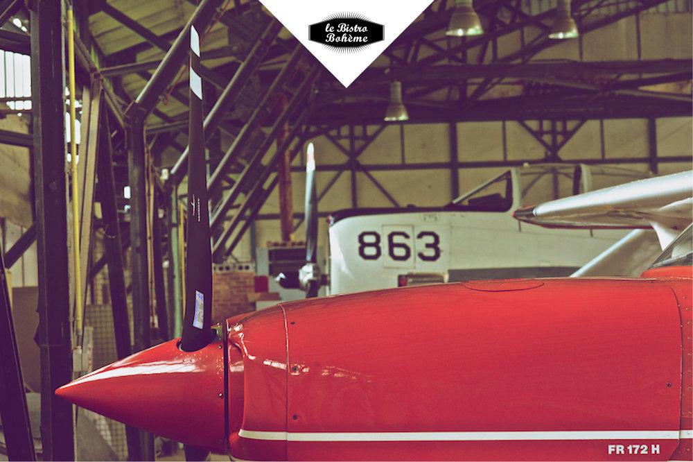 bistro-boheme-pilot17.jpg