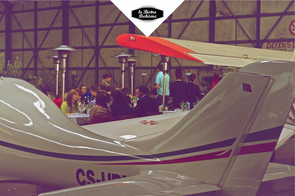 bistro-boheme-pilot22.jpg