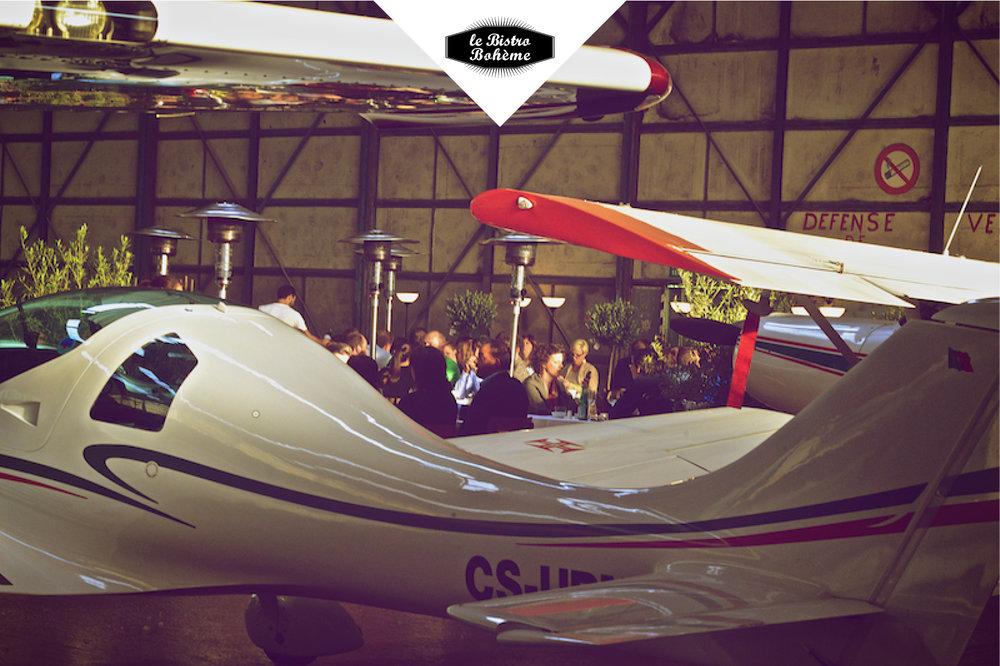 bistro-boheme-pilot23.jpg