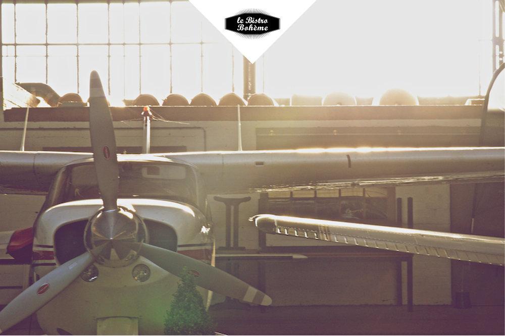 bistro-boheme-pilot24.jpg