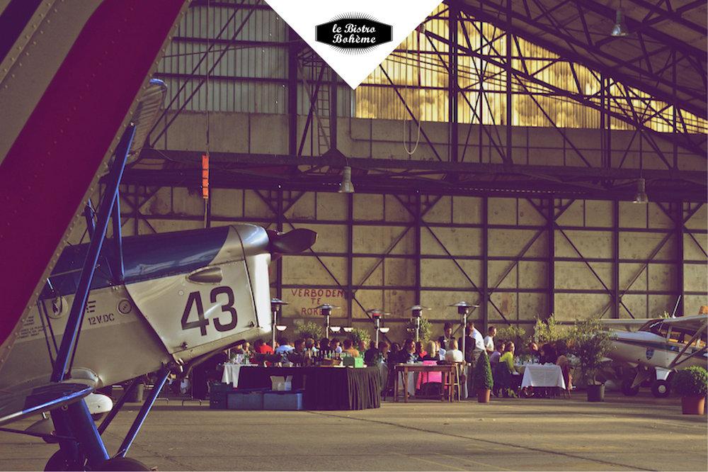 bistro-boheme-pilot25.jpg