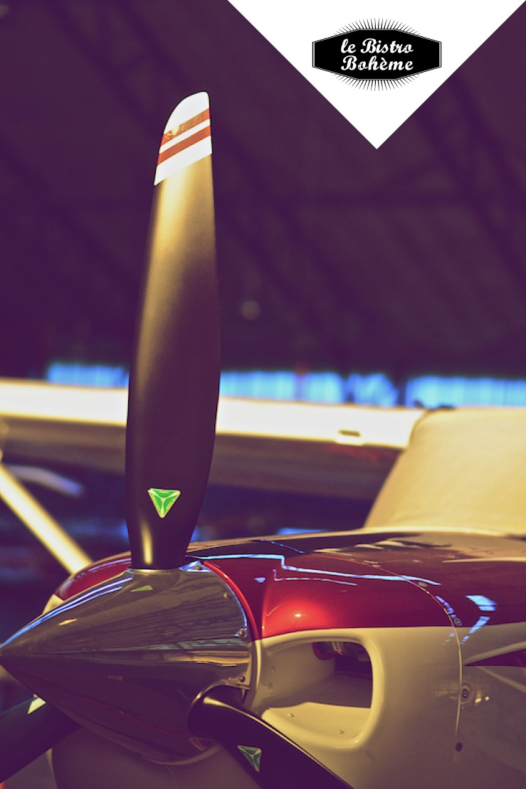 bistro-boheme-pilot36.jpg