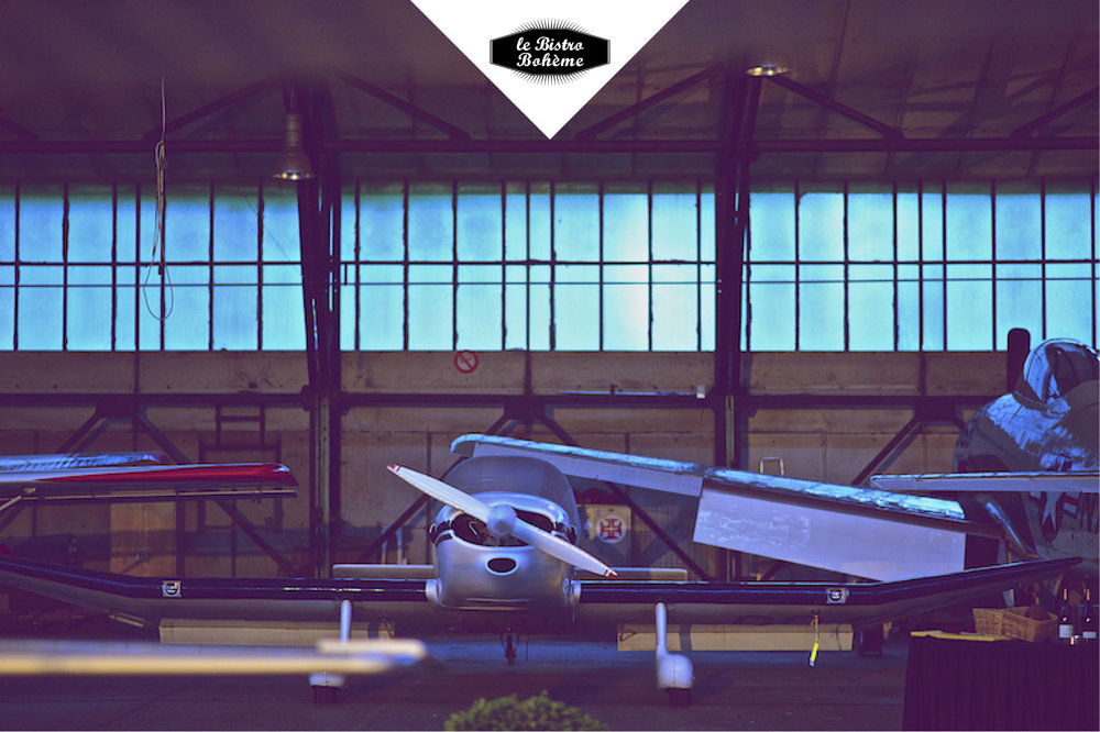 bistro-boheme-pilot37.jpg