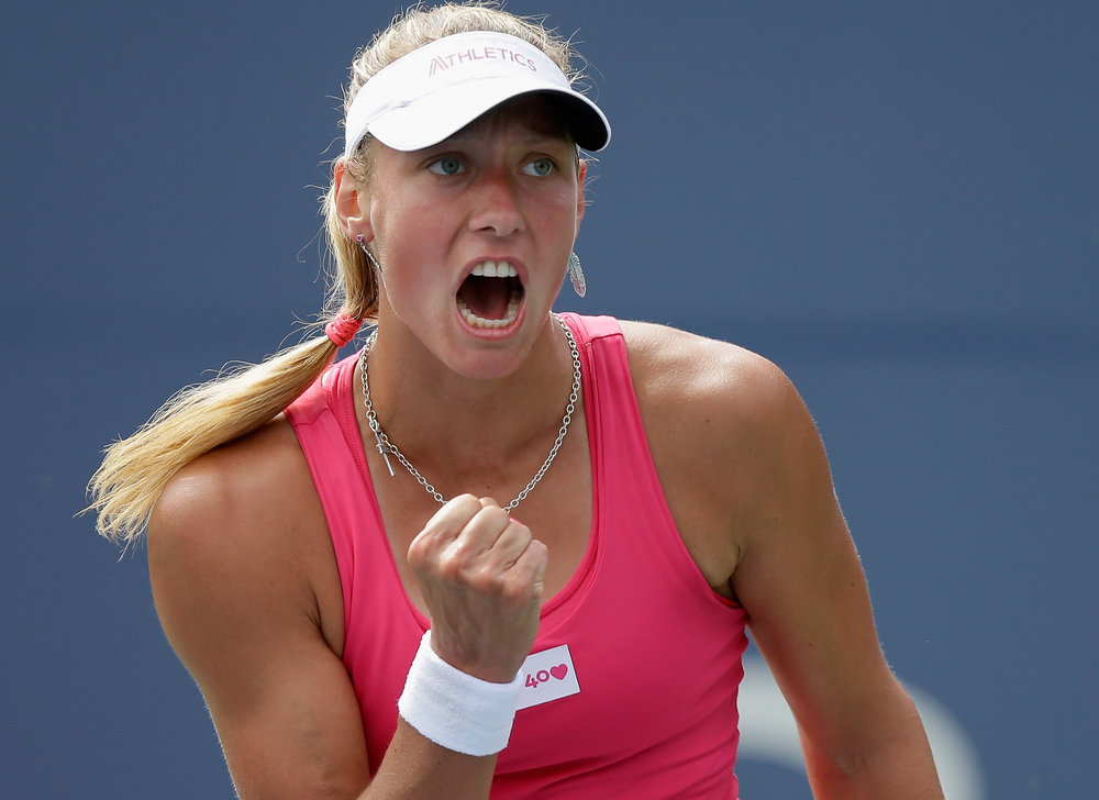 Yanina-Wickmayer-fist-victory.jpg